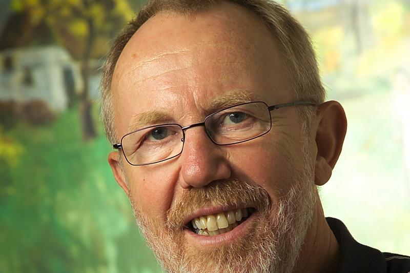Nils Villemoes