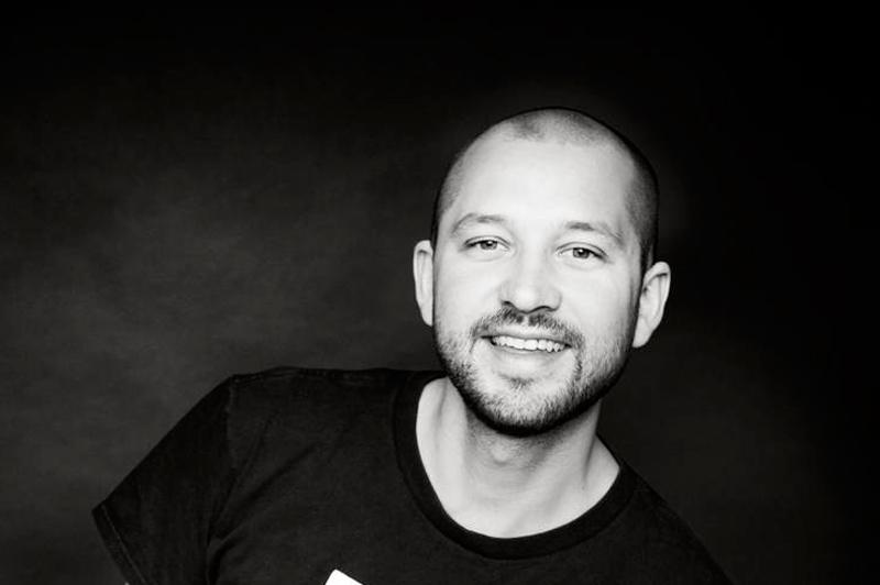 Martin Høgsted