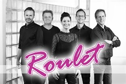 Roulet