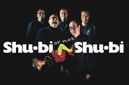 Shu-bi or not Shu-bi